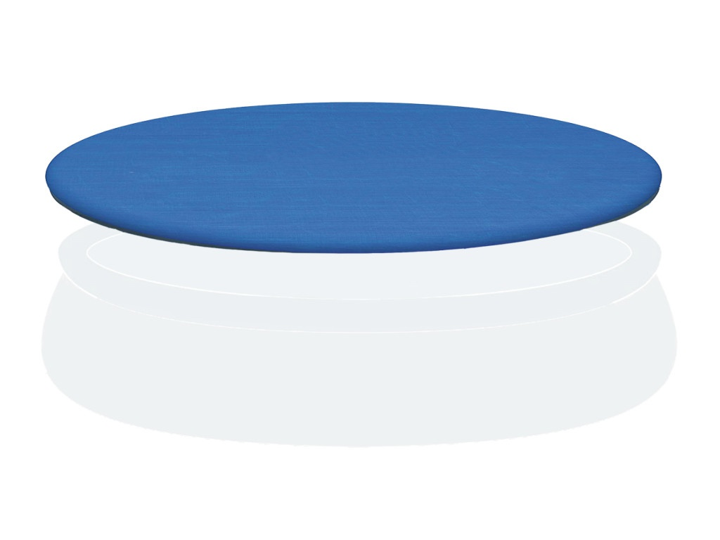 Тент BestWay 58415 BW набор для чистки spa бассейна bestway 58421 bw