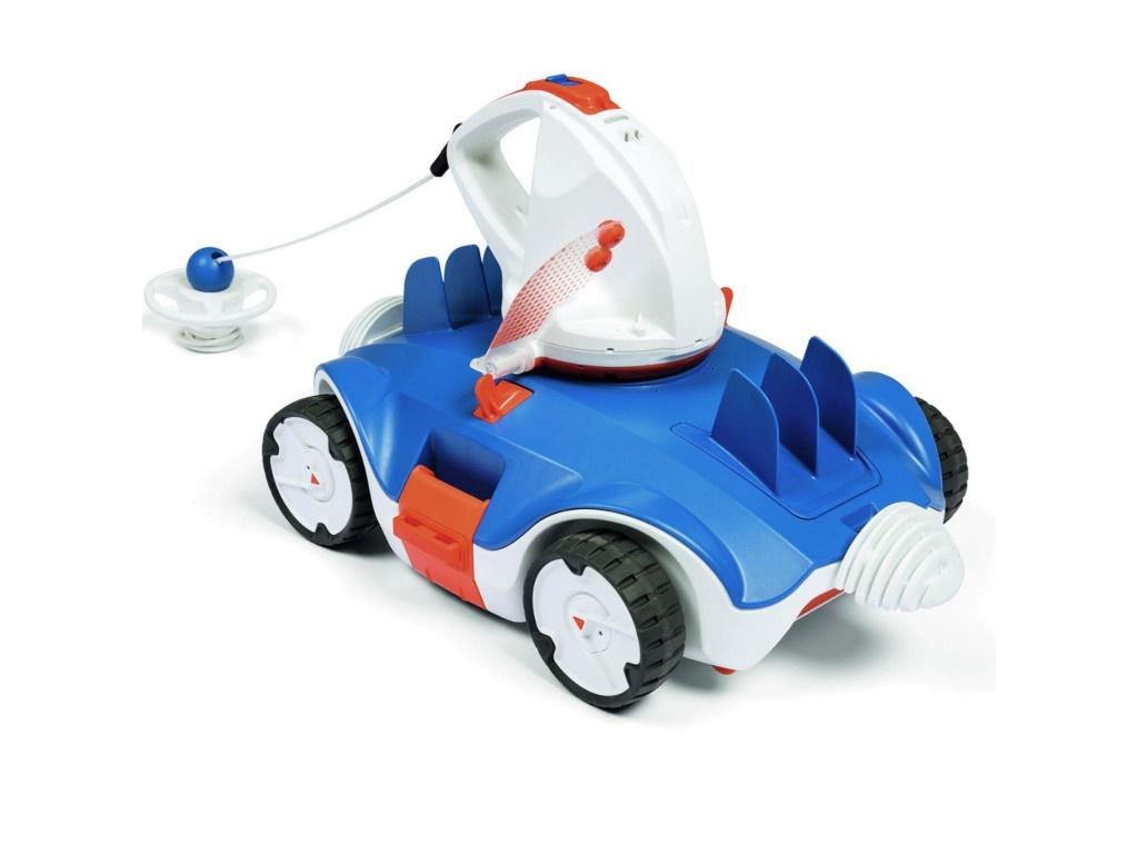 Робот BestWay Aquatronix 58482 BW