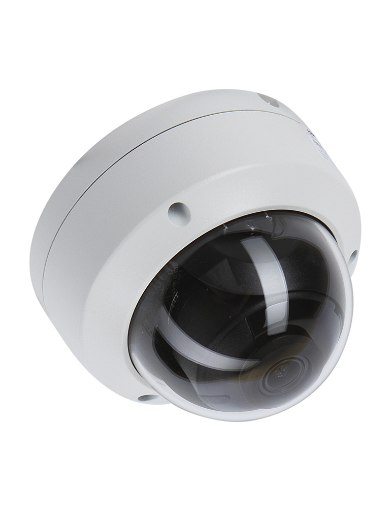 IP камера HikVision DS-2CD2163G0-IS 4mm цена и фото