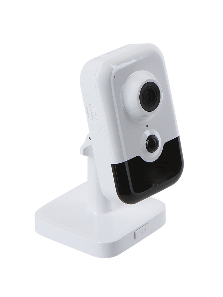 IP камера HikVision DS-2CD2443G0-I 2.8mm