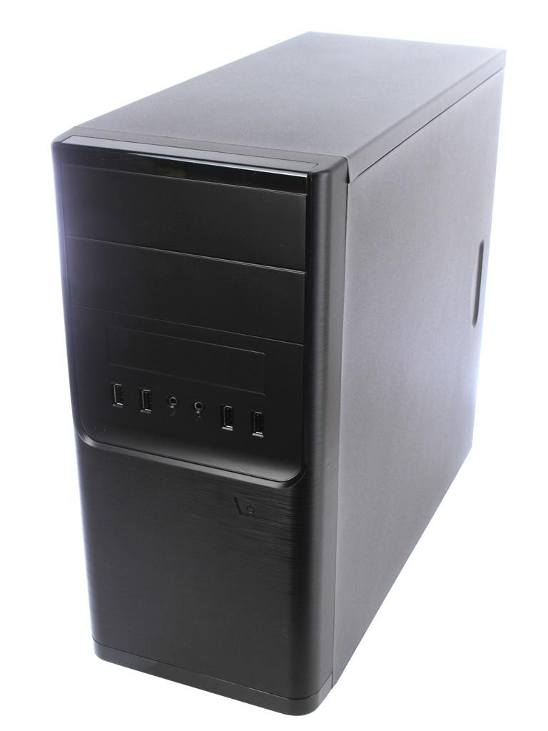 Корпус PowerCool S6001 500W