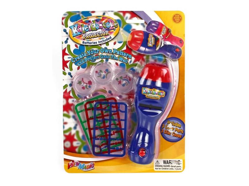 Диапроектор Shantou Gepai / Наша игрушка 6900