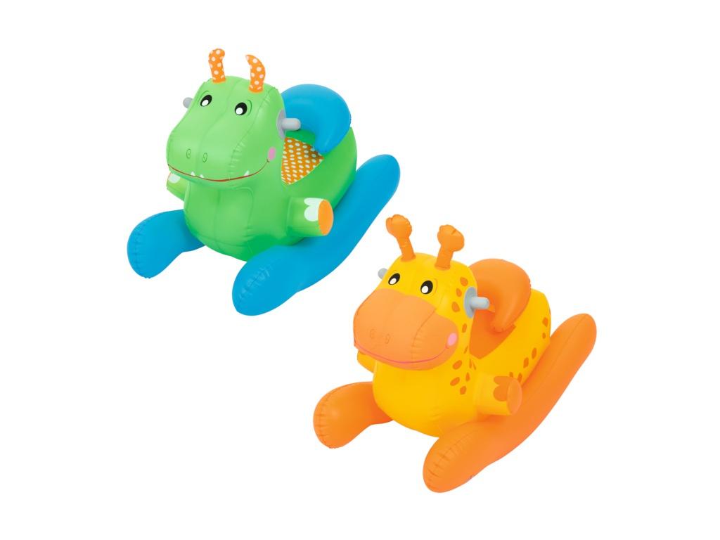Надувная игрушка BestWay Качалка 52220 BW