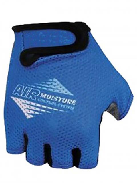 Велоперчатки Polednik AIR р.10 L Blue POL_AIR_L_BLU