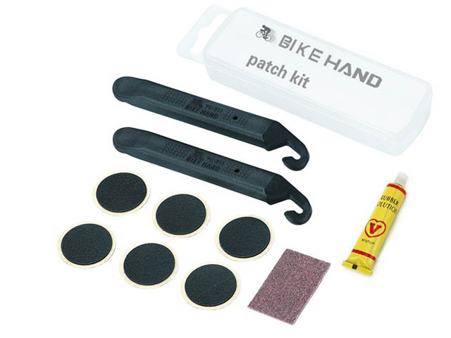 Инструмент Bike Hand YC-129А