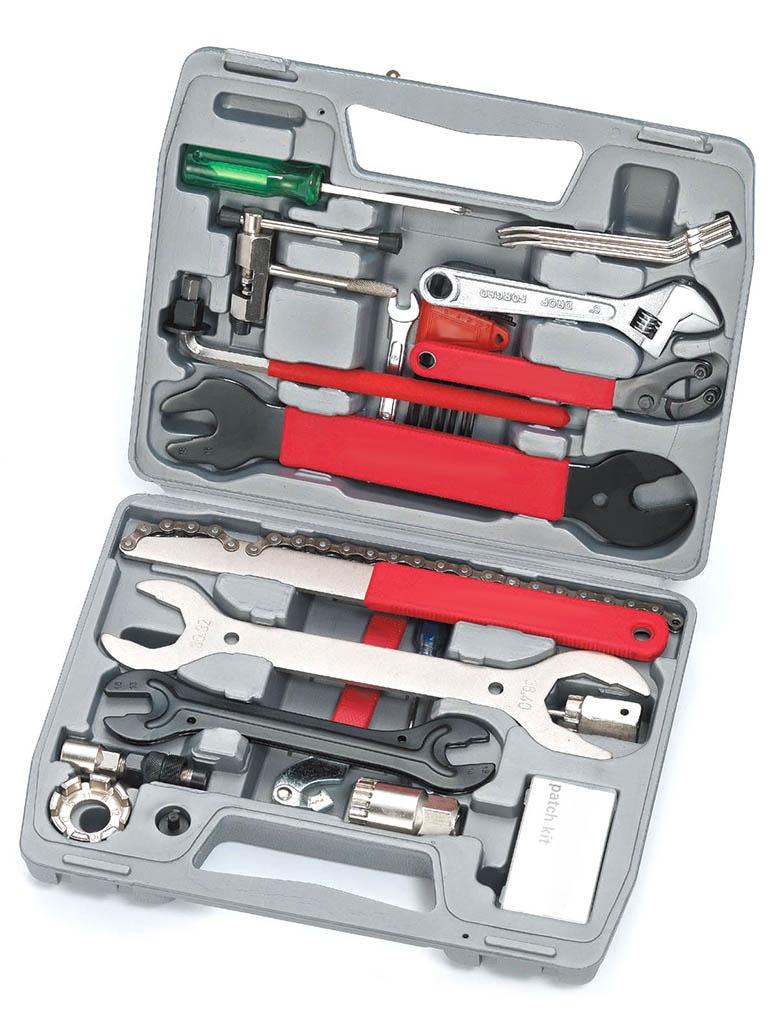 Инструмент Bike Hand YC-735A