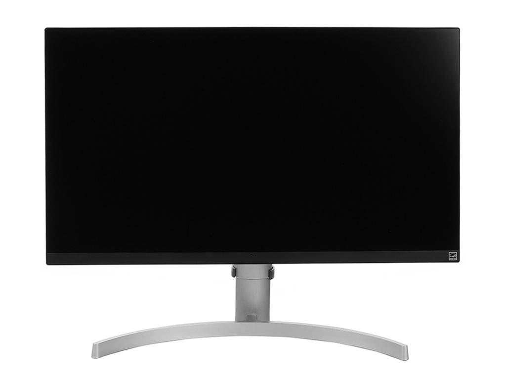 Монитор LG 27UL650-W цена и фото