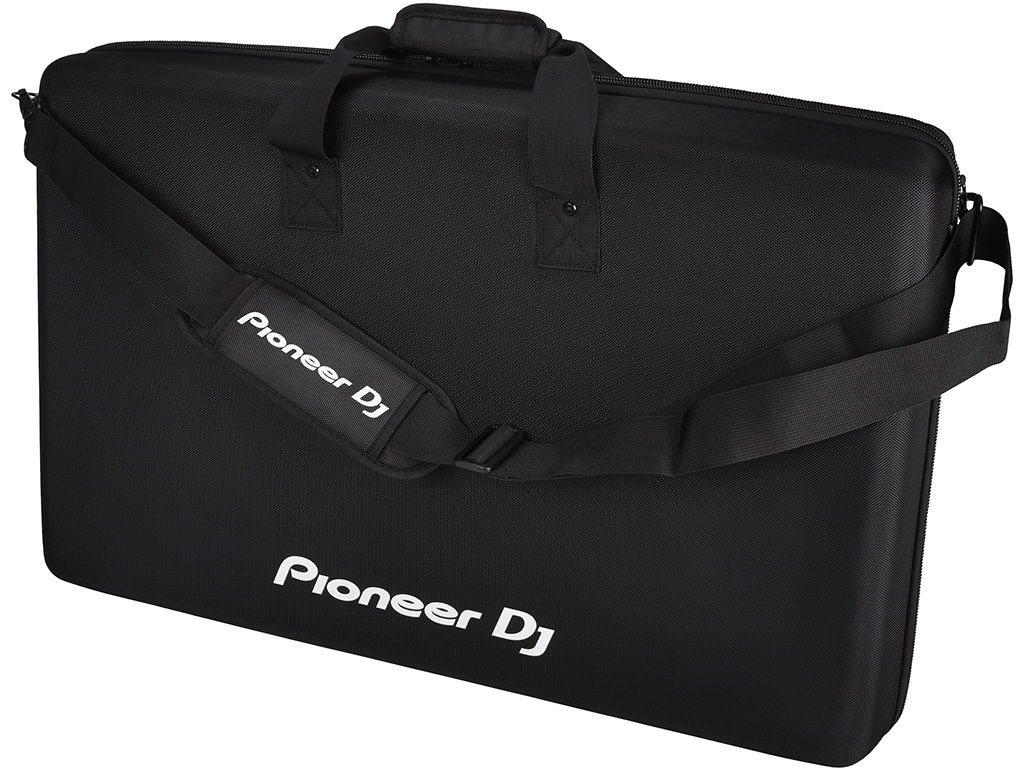 Сумка Pioneer DJC-RX2 BAG Black для XDJ-RX2