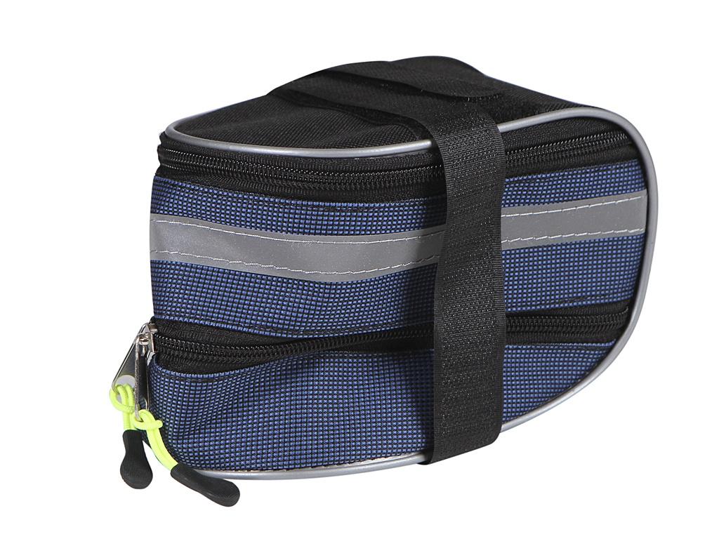Велосумка Alpine Bags вс065.017.171 Blue