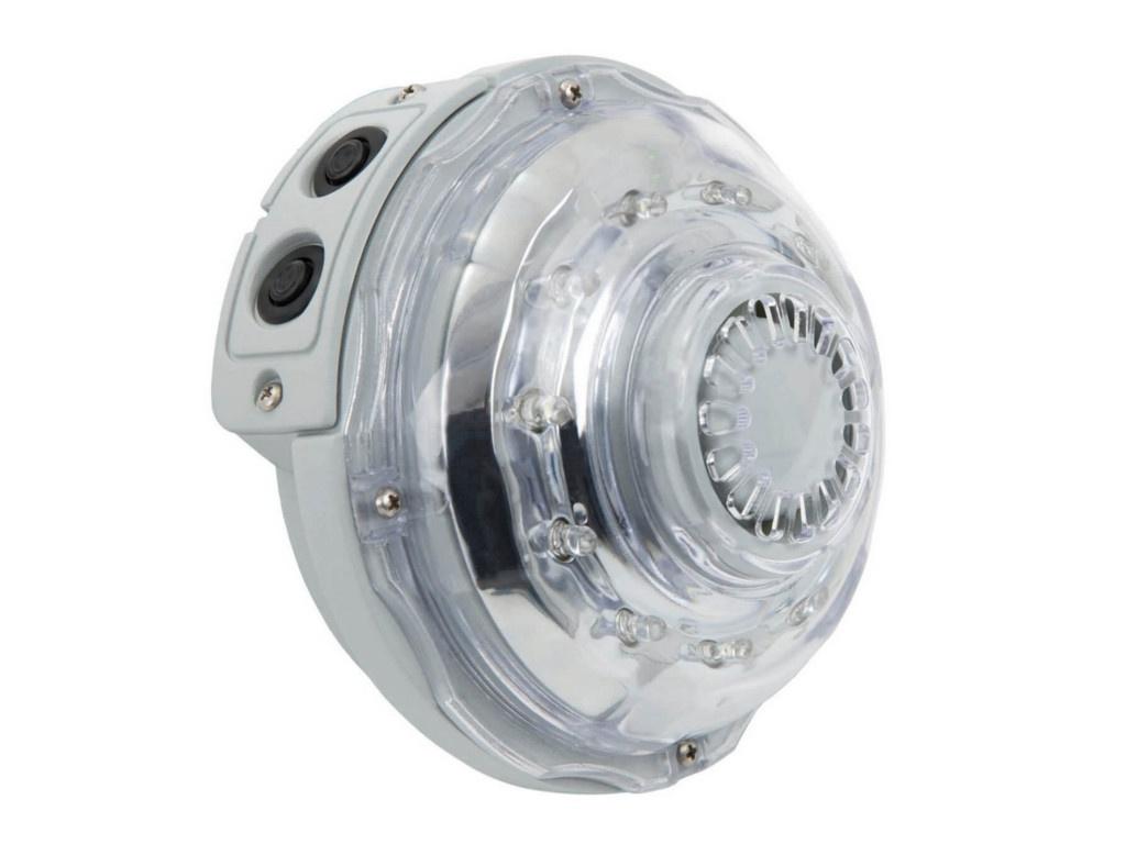 Подсветка для СПА Intex 28504