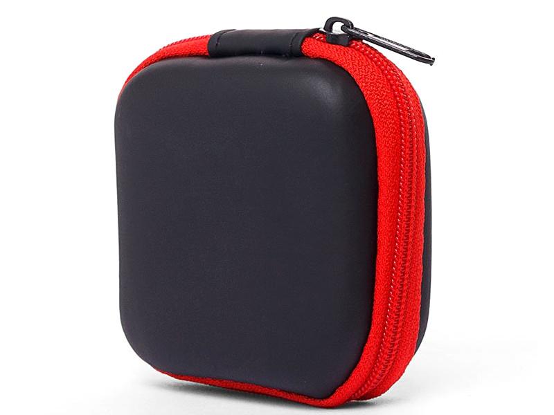 Аксессуар Чехол Activ 03 Black-Red 100092 аксессуар чехол накладка lg g4 stylus activ red mat 49558