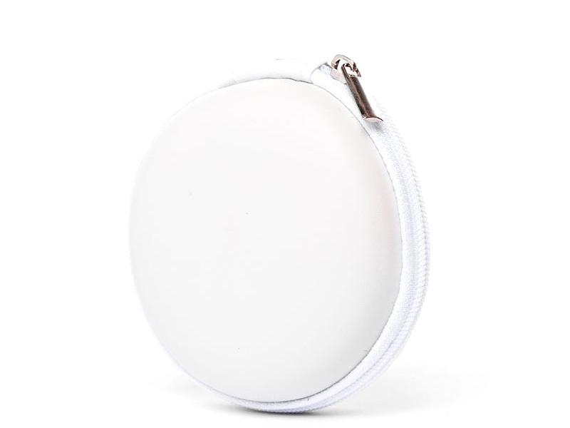 Чехол Activ 01 White 100080