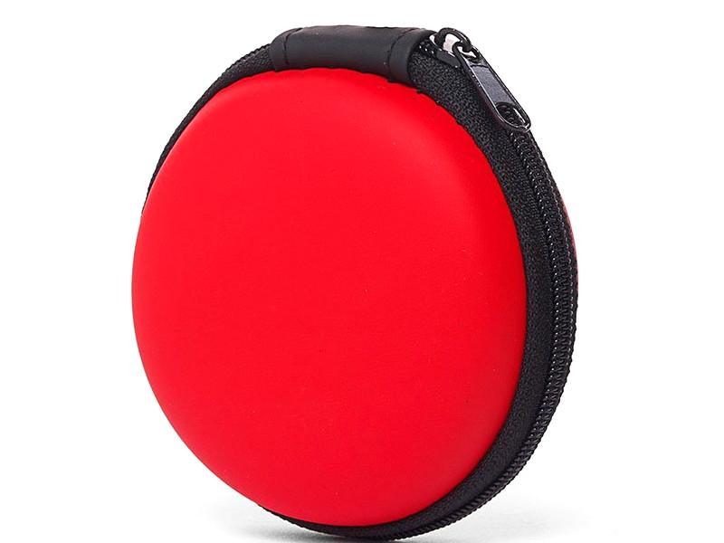 Чехол Activ 01 Red 100079