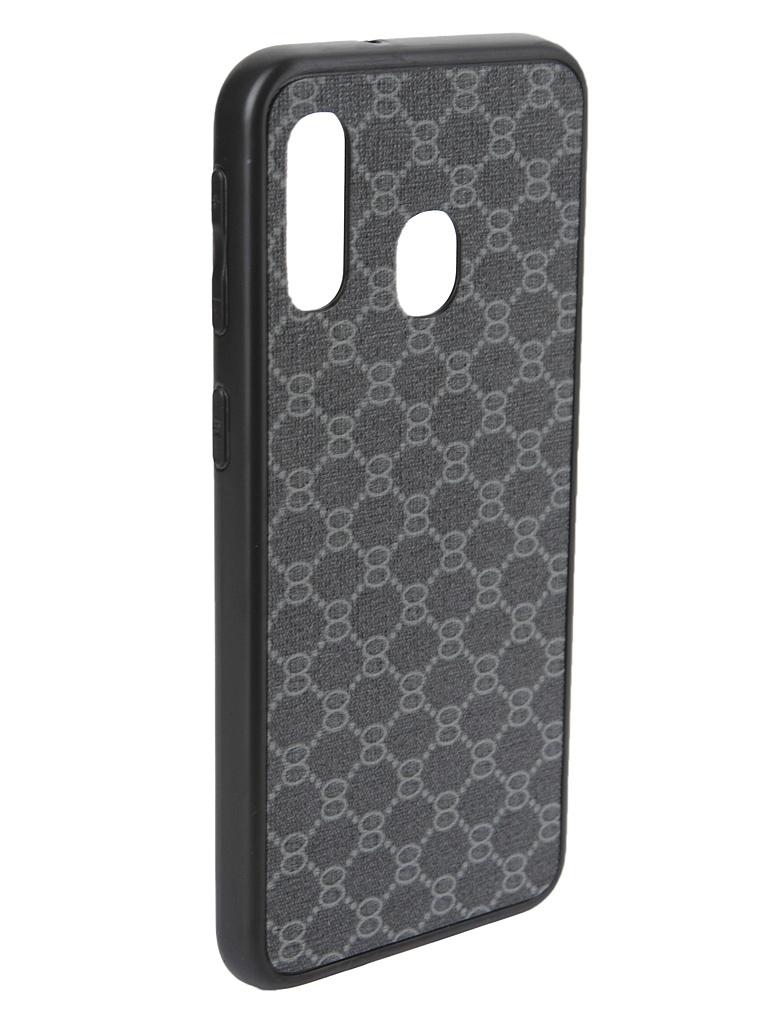 купить Аксессуар Чехол Activ для Samsung SM-A405 Galaxy A40 SC127 003 101656 онлайн