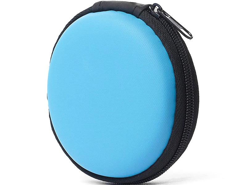 Чехол Activ 01 Blue 100077