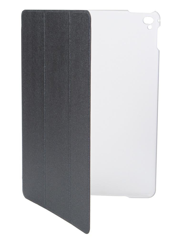 Аксессуар Чехол Activ для APPLE iPad Pro 9.7 TC001 Gray 98840