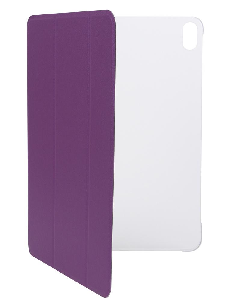Чехол Activ для APPLE iPad Pro 11 TC001 Violet 98836
