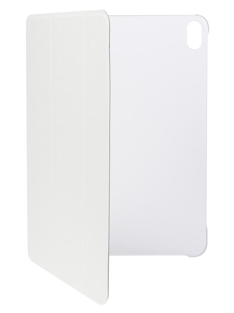 Аксессуар Чехол Activ для APPLE iPad Pro 11 TC001 White 98837