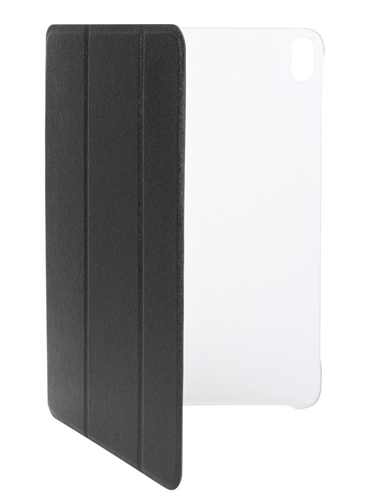 Аксессуар Чехол Activ для APPLE iPad Pro 11 TC001 Black 98830 недорго, оригинальная цена