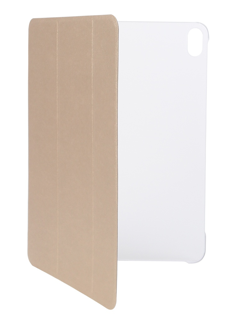 Чехол Activ для APPLE iPad Pro 11 TC001 Gold 98831