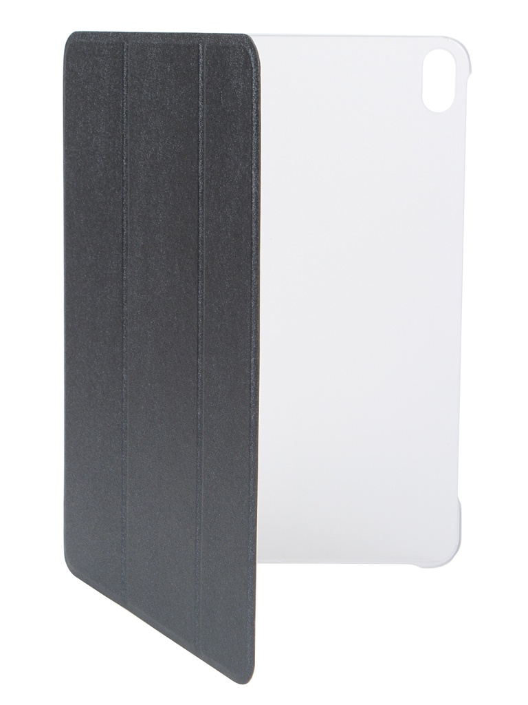 Аксессуар Чехол Activ для APPLE iPad Pro 11 TC001 Gray 98832 кресло greenhouse hfc 058 складное