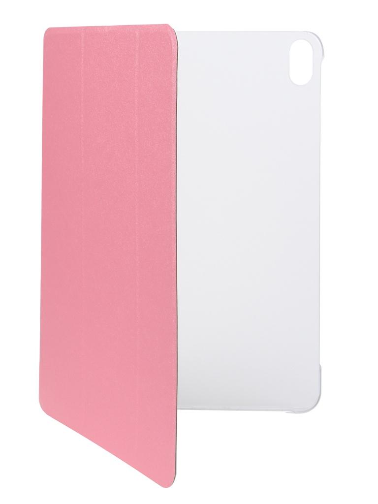 Аксессуар Чехол Activ для APPLE iPad Pro 11 TC001 Pink 98834 аксессуар чехол melkco для apple ipad pro 9 7 air pink 5042