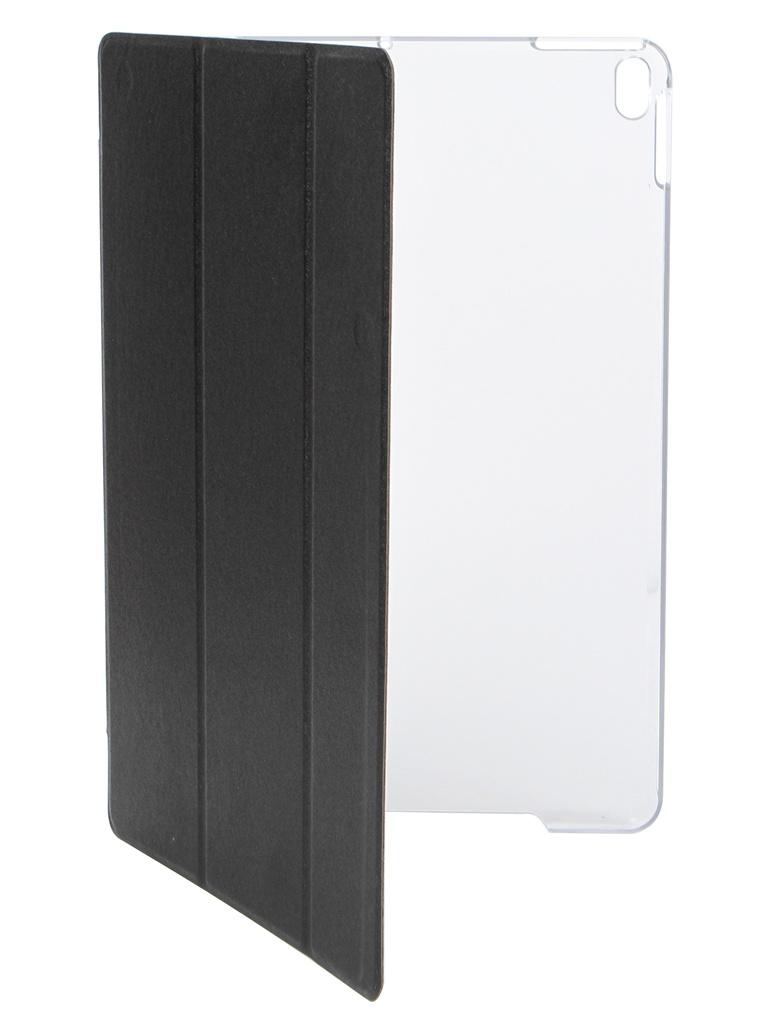 Аксессуар Чехол Activ для APPLE iPad Pro 10.5 TC001 Black 98806