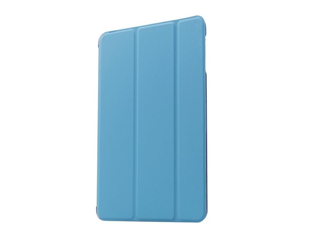 Аксессуар Чехол Activ для APPLE iPad 2/3/4 TC001 Sky Blue 65244 стоимость
