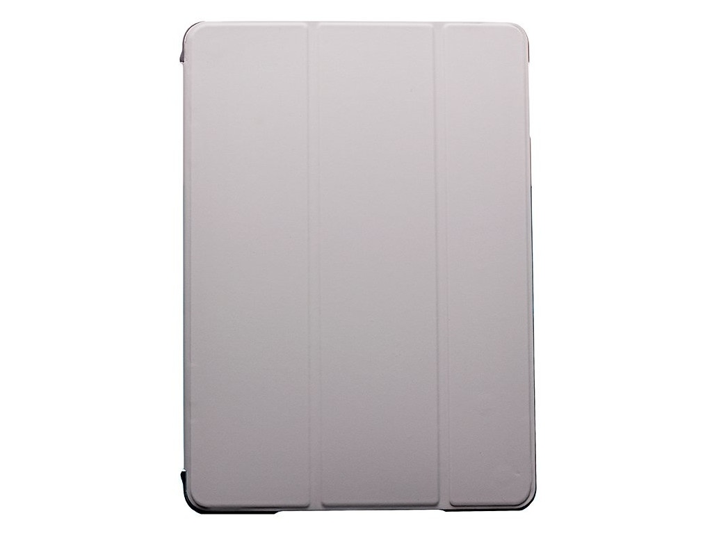 Аксессуар Чехол Activ для APPLE iPad 9.7 2017/2018/Air 2 TC001 Gray 88568 bluetooth wireless 64 key keyboard w stand for ipad air air 2 ipad 1 2 silver