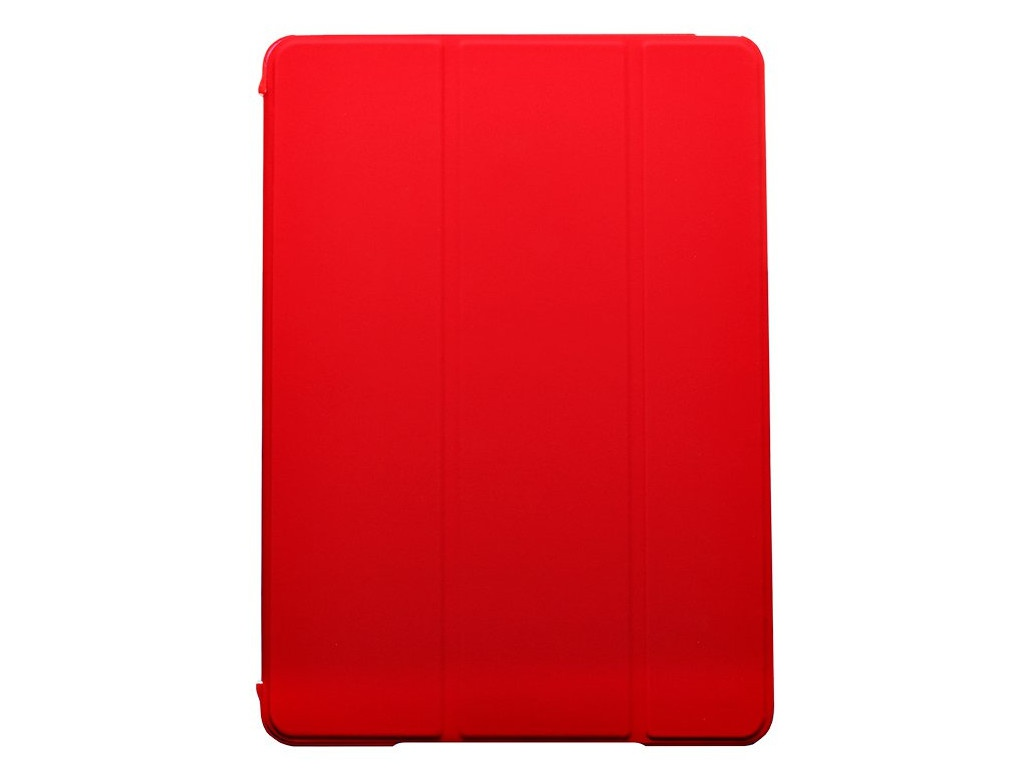 Чехол Activ для APPLE iPad 9.7 2017/2018/Air 2 TC001 Red 88571