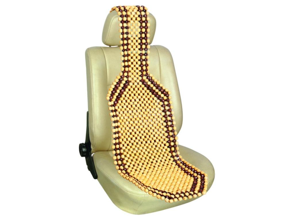 Накидка на сиденье Autovirazh AV-010052
