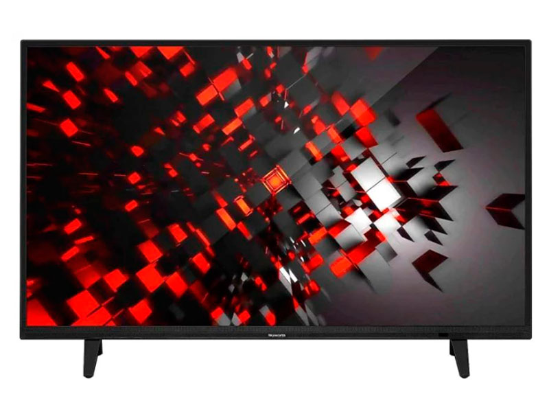 Телевизор Skyworth 40E2A 40 tv 40 skyworth 40e2 fullhd smarttv