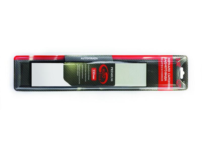 Зеркало заднего вида Autovirazh Premium AV-012330