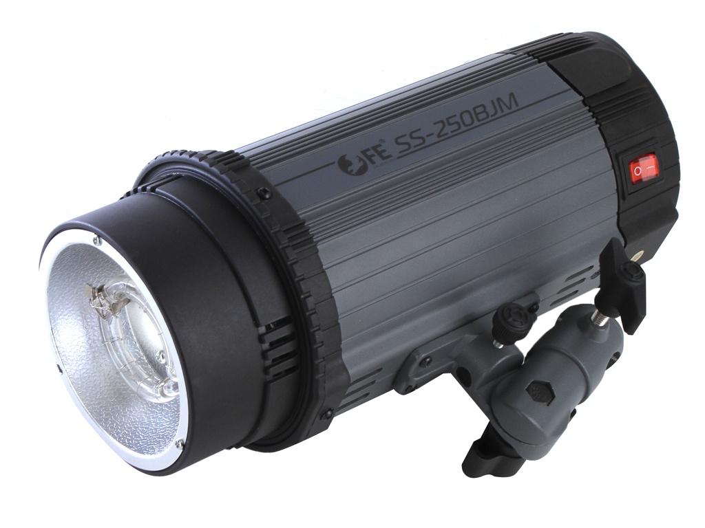 Falcon Eyes SS-250BJM цена