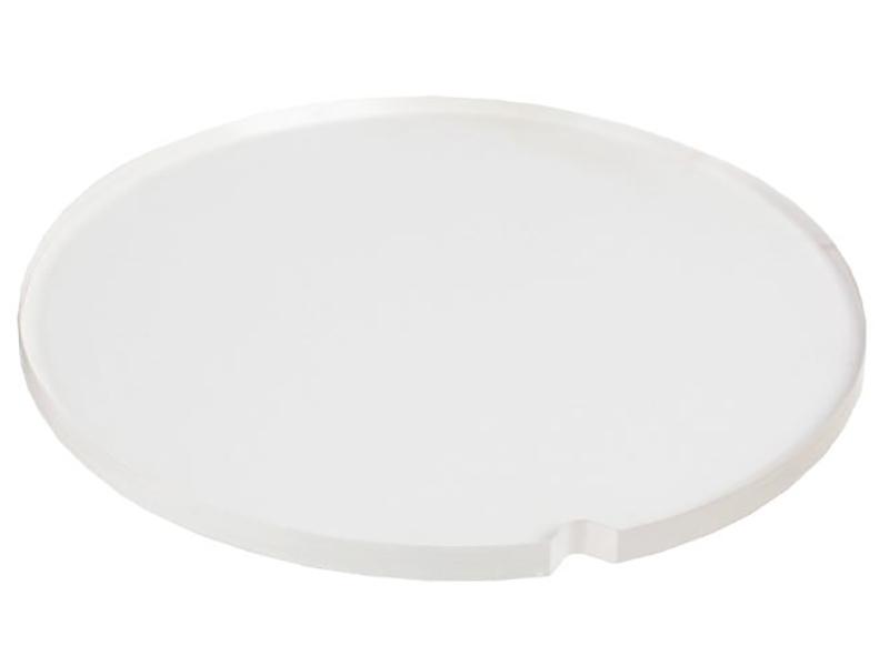 Аксессуар Silhouette Платформа сменная для Alta 3D принтера ALTA-PLAT