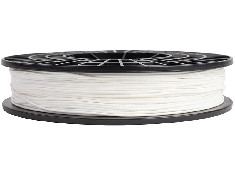 Аксессуар Silhouette Alta Filament PLA-пластик 1.75mm 500g White FILAMENT-WHT