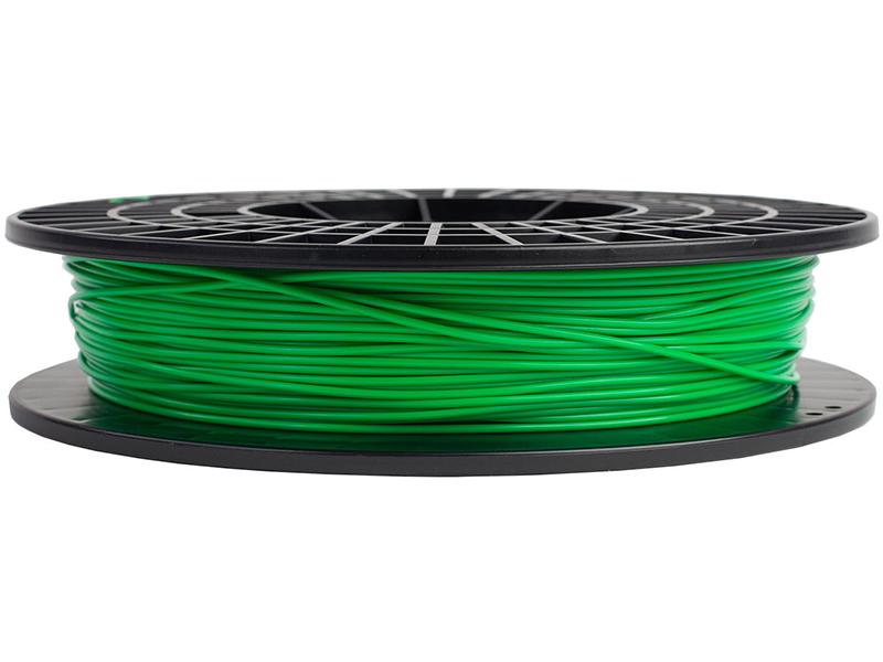 Аксессуар Silhouette Alta Filament PLA-пластик 1.75mm 500g Green FILAMENT-GRN