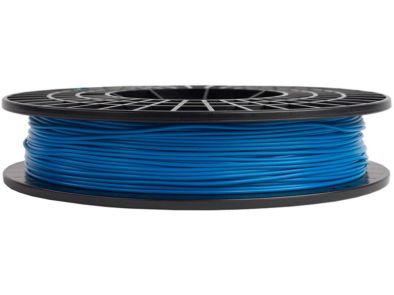 Аксессуар Silhouette Alta Filament PLA-пластик 1.75mm 500g Blue FILAMENT-BLU