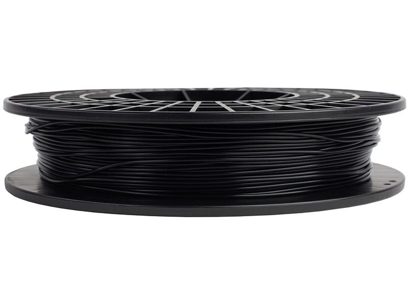 Аксессуар Silhouette Alta Filament PLA-пластик 1.75mm 500g Black FILAMENT-BLK
