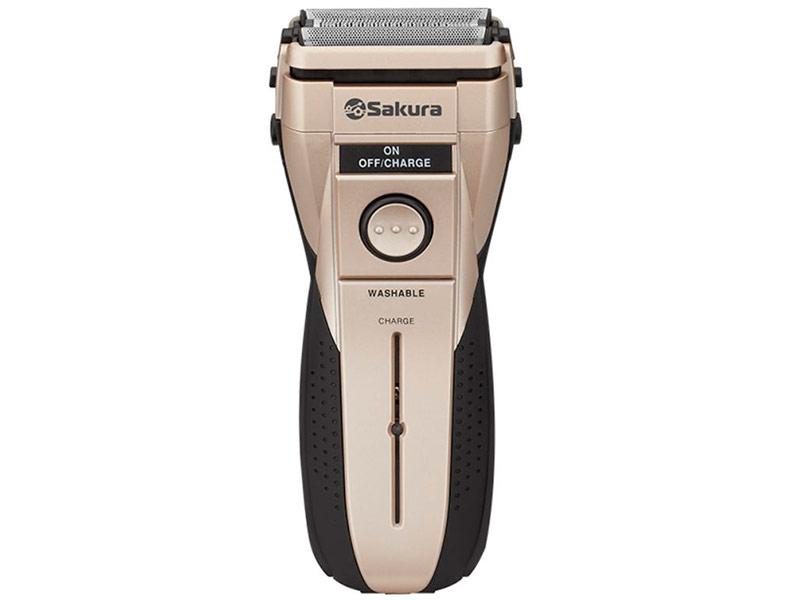 Электробритва Sakura SA-5407G