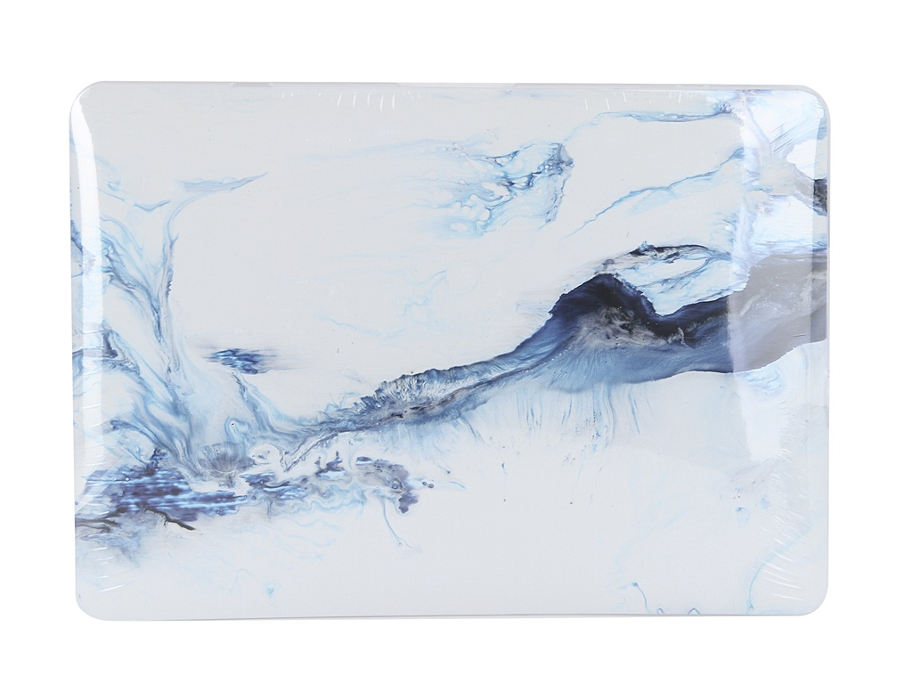 Фото - Аксессуар Чехол Gurdini для APPLE MacBook Air 13 Plastic с рисунком стиль 6 908436 аксессуар чехол gurdini для apple macbook air 13 plastic с рисунком стиль 6 908436