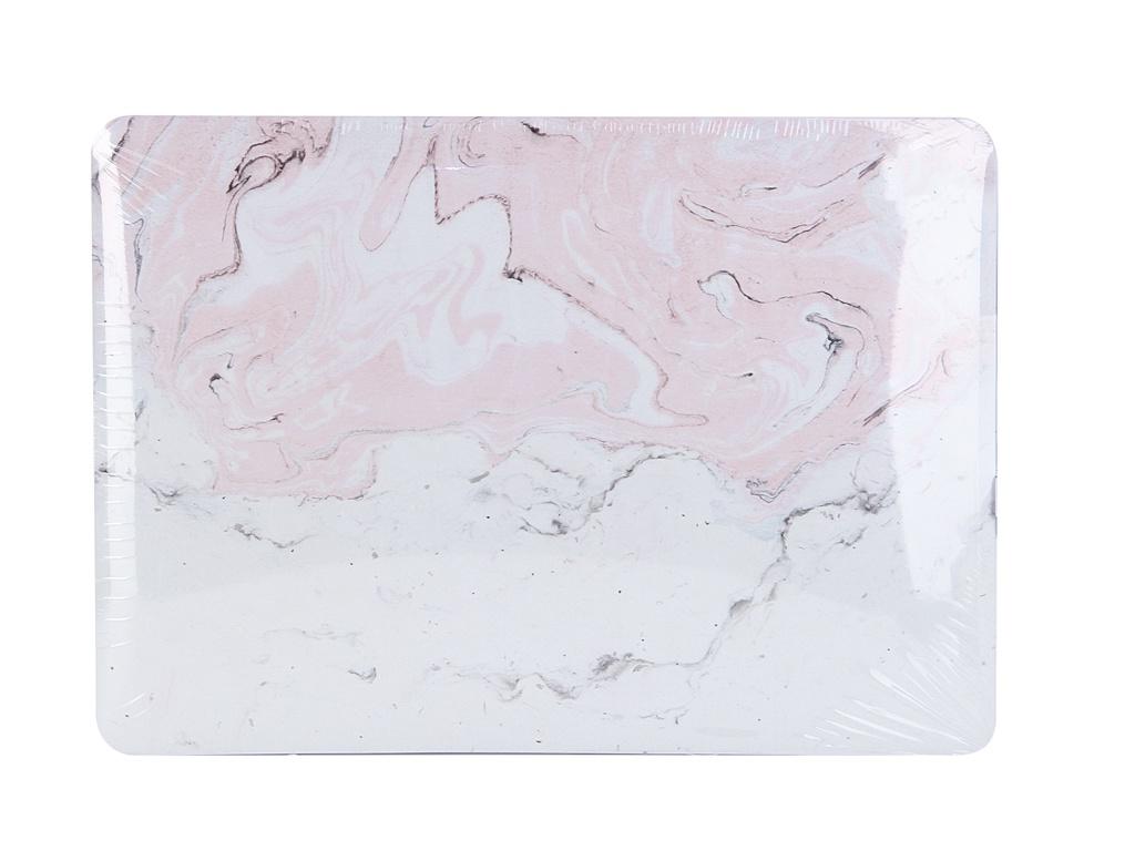Аксессуар Чехол Gurdini для APPLE MacBook Air 13 Plastic с рисунком стиль 11 908441 аксессуар чехол gurdini для apple macbook air 13 new 2018 plastic с рисунком стиль 1 908450