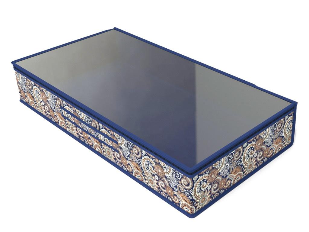 Аксессуар Чехол для одеял Cofret 90x45x15cm 1911