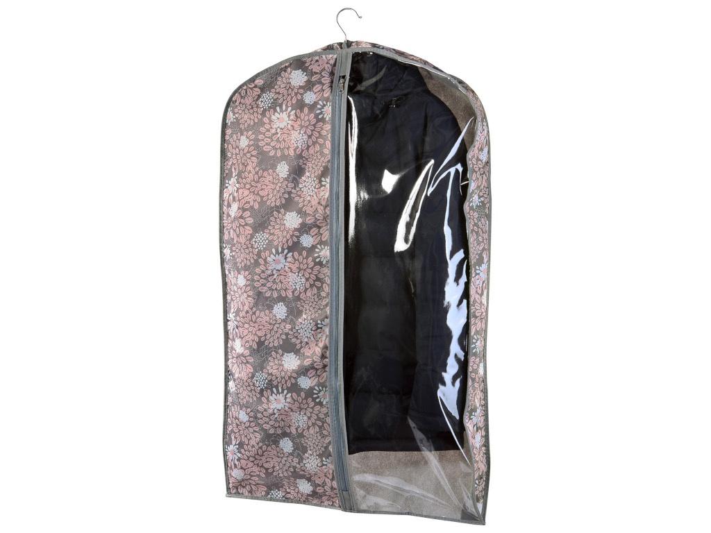 Аксессуар Чехол для шуб Cofret 60x160x10cm 929 аксессуар чехол для пальто дубленок и шуб prima house comfort п10
