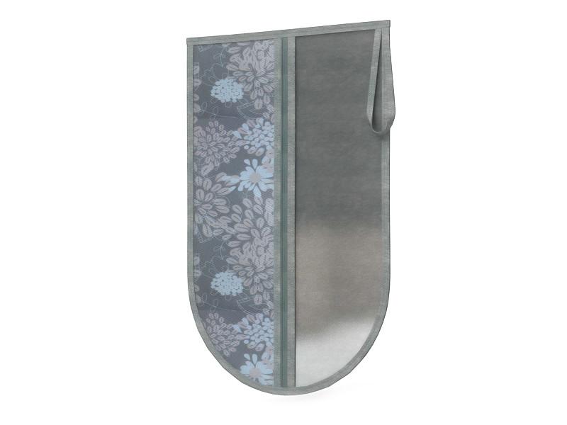 Аксессуар Сумочка-чехол для одной пары обуви Cofret 45x30cm 915