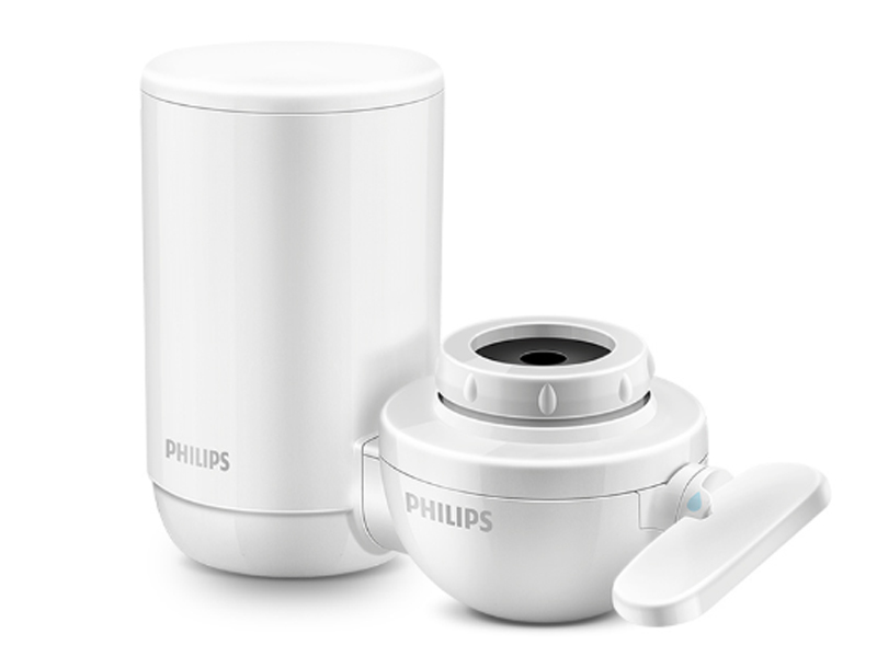 Фильтр для воды Xiaomi Philips Degerming Dechlorination Water Purifier CM-999 from alibaba high quality uf water purifier big flow 3000l h