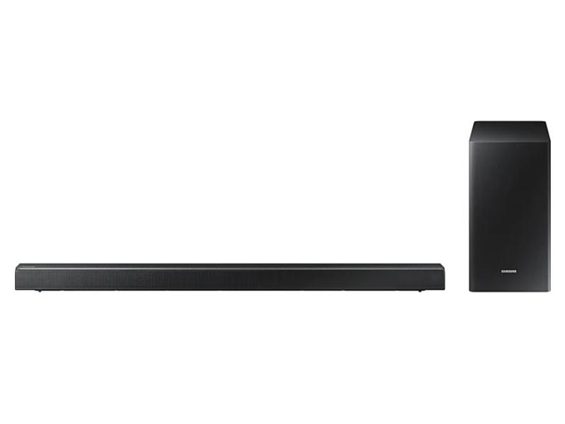 Звуковая панель Samsung HW-R630/RU