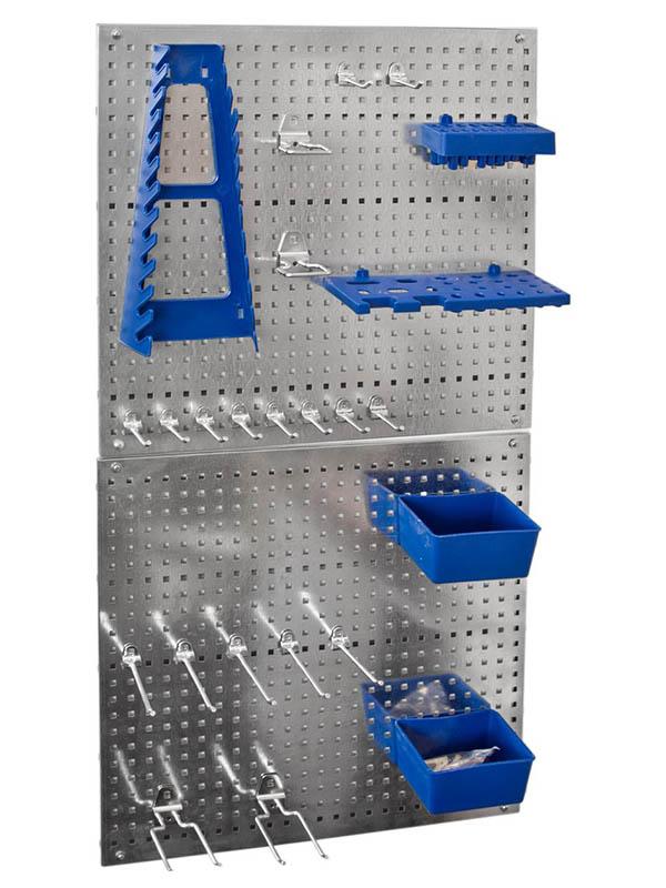 Набор для хранения инструмента Esse PB K26
