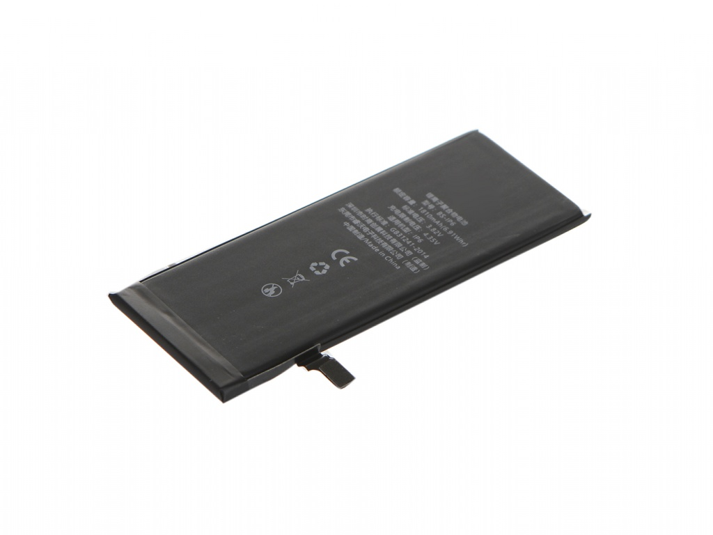 Аккумулятор Baseus 1810mAh для APPLE iPhone 6 ACCB-AIP6
