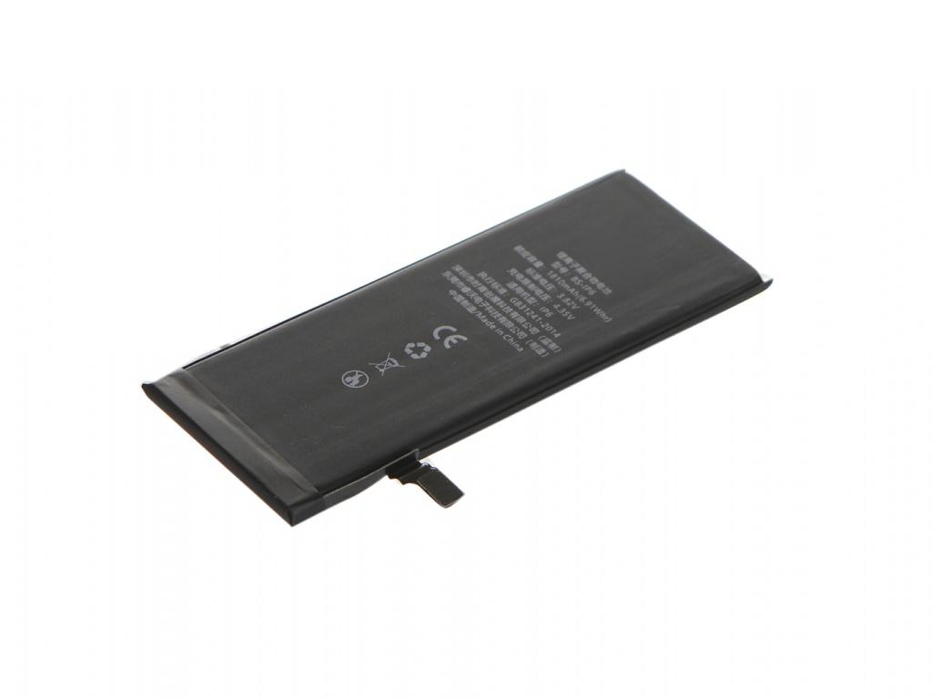 Аккумулятор Baseus 1810mAh для APPLE iPhone 6 ACCB-AIP6